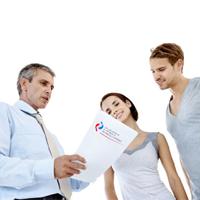 Prijava na PIO i zdravstveno osiguranje