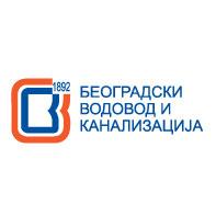 beogrsdski-vodovod
