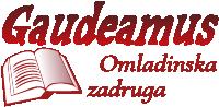 Gaudeamus | Omladinska zadruga